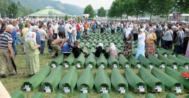 Rencontre bosnie-herzégovine